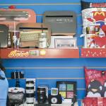 Como criar um espaço de presentes criativos em sua loja