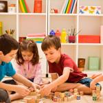 Prepare-se para o Dia das Crianças e venda mais