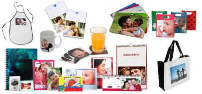 Como inovar a linha de produtos de uma loja de foto e revelação