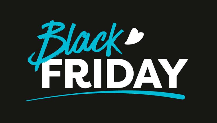 Resultado de imagem para Black Friday