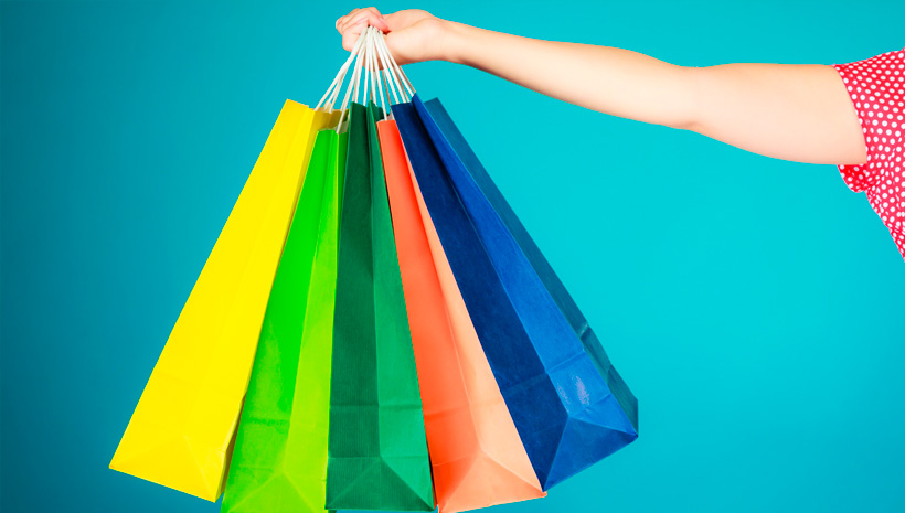 Como vender mais com as compras por impulso
