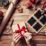 Como vender mais no Natal – Dicas para se preparar