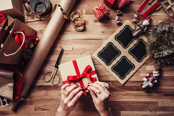 Como vender mais no Natal - Dicas para se preparar