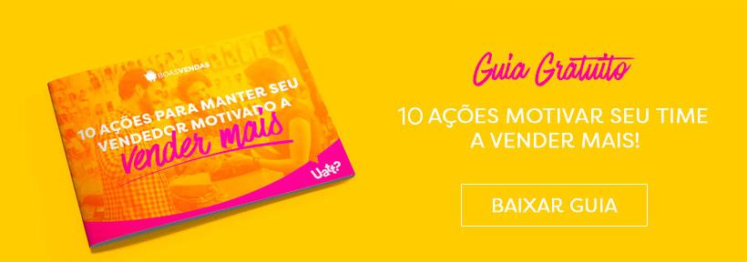 http://confeccoessantacatarina.com.br/saldos-ponta-de-estoque/