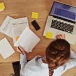Como abrir um CNPJ – Tire suas dúvidas