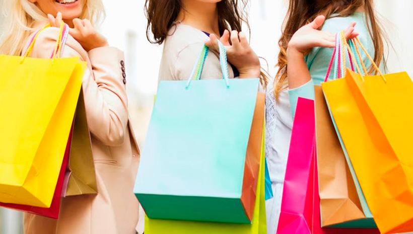 Como vender mais no Dia Internacional da Mulher – Dicas de Varejo