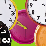 Atacado de Relógios Diferentes e Criativos para Revender