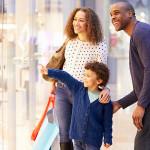 Vitrine de Natal: Como montar para vender mais