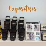 A Importância dos Expositores de Produtos na sua Loja