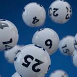 Como fazer sorteios em sua loja