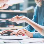 [CRM] Como o cadastro de clientes pode aumentar suas vendas