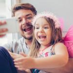 Dia dos Pais – Aumente as vendas da sua Floricultura