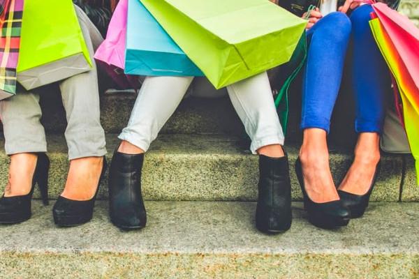Como gerar Compras por Impulso em uma Loja de Roupas