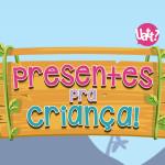 Presentes Criativos para Revender no Dia das Crianças!