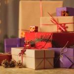 10 Ações de Vendas para promover em sua loja no Natal