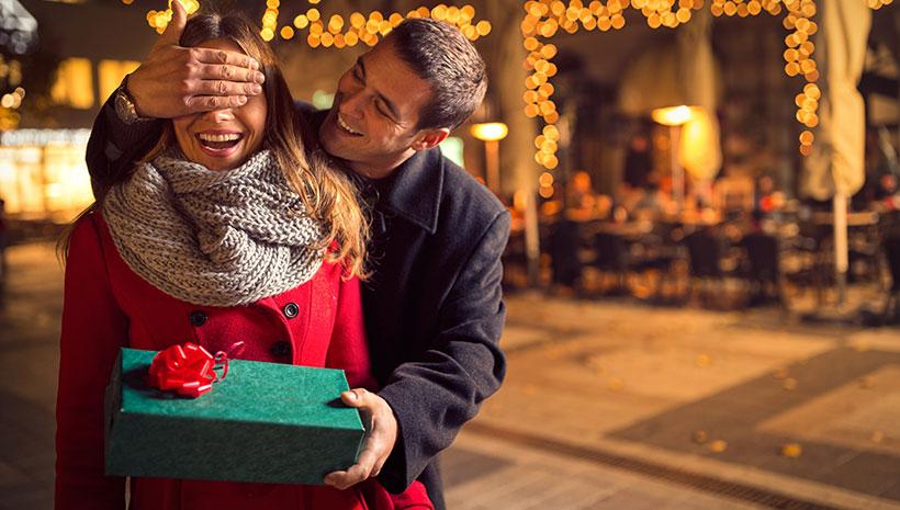 O que fazer para vender mais no Natal