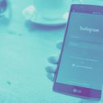 Como usar o Instagram para vender mais em sua loja