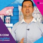 VÍDEO: Venda Mais com Bubu e as Corujinhas