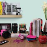 Como inovar o mix de produtos de uma papelaria