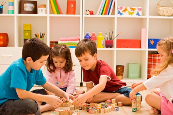 Prepare-se para o dia das crianças para vender mais