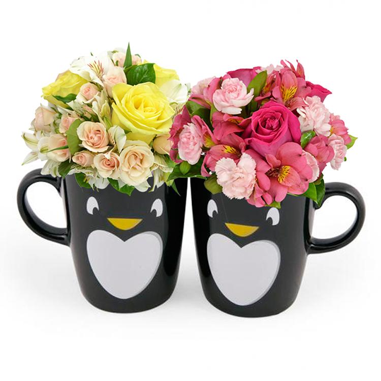 presentes criativos para floricultura -3