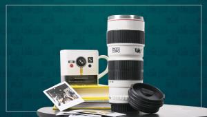 Presentes Criativos – Vantagens para sua loja de foto e revelação