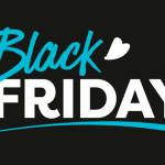 10 Dicas de Como se preparar para a Black Friday