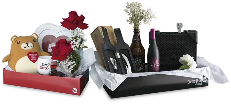 Dicas de como vender mais em datas comemorativas em Floriculturas