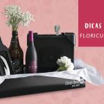 7 Dicas de como vender mais em datas comemorativas nas Floriculturas