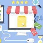 Como criar uma loja virtual de presentes – Passo a passo