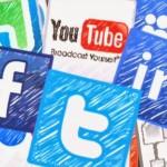 Como usar as redes sociais para vender mais em lojas de presentes
