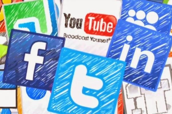 como usar as redes sociais para vender mais em uma loja de presentes