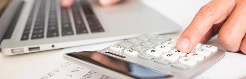 impostos - como abrir um cnpj