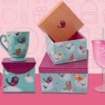 Presentes Criativos para revender no Dia das Mães