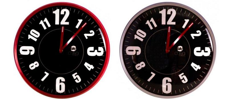 43966d417fd Atacado de Relógios Diferentes e Criativos - Boas Vendas