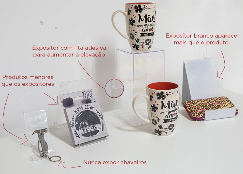 como-nao-expor-os-produtos
