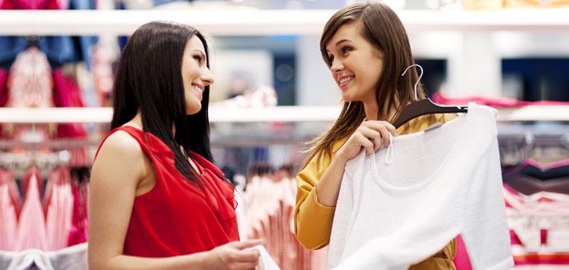 Atendimento - Como vender mais no Dia dos Namorados