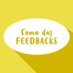 Como dar feedback à equipe de vendas em sua loja de presentes