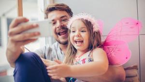 Dia dos Pais - Aumente as vendas da sua floricultura