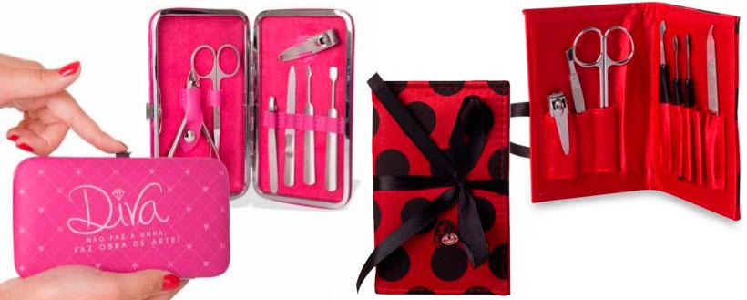 Como-gerar-Compras-por-Impulso-em-uma-Loja-de-Roupas-kit-manicure
