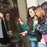 Como identificar o público-alvo da sua Loja de Roupas