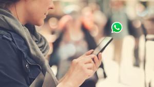 Como vender pelo WhatsApp em uma Loja de Roupas