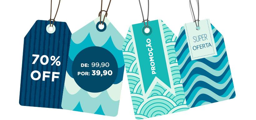 15 Ações de vendas para sua loja de roupas