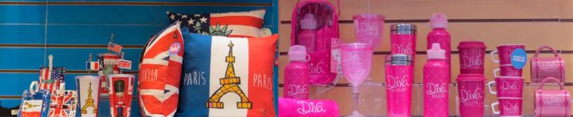 Como organizar sua loja para natal