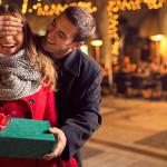 O que fazer para vender mais no Natal em uma Loja de Roupas