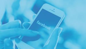 Como usar o Facebook para vender mais em sua Loja