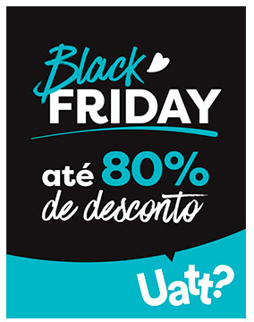 Como se preparar para o Black Friday