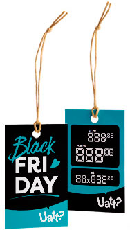 tag-decoracao-black-friday-vender-mis