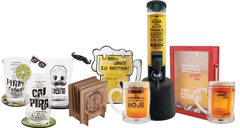 o-que-vender-no-natal-dicas-de-produtos-para-um-happy-hour