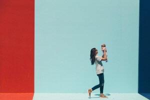Ações de Vendas para o Dia das Mães